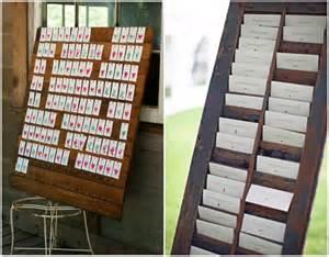 tischkarten hochzeit ideen diy originelle und einzigartige tischkarten für die hochzeit hochzeitsdeko ideen dekoration