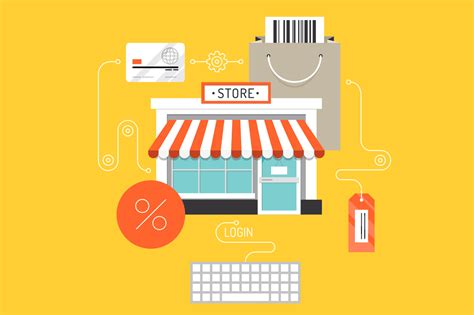 Magento Ecommerce Stores Tailoring For Success. Global Life Insurance Telephone Number. Illi Commercial Real Estate Online File Scan. Best Cloud Storage For Movies. Real Estate Attorney Orlando