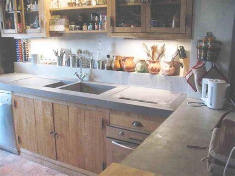 meuble de cuisine brut à peindre meuble cuisine bois brut à peindre cuisine idées de décoration de maison yvbr9pzd26