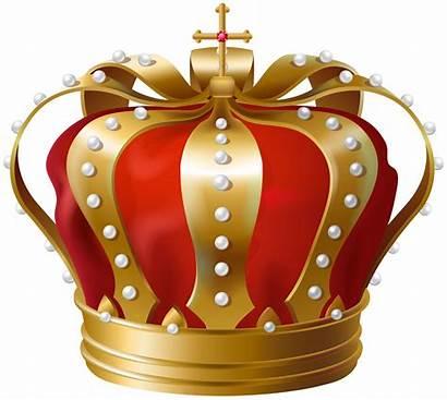Crown Transparent Clip Clipart Crowns Cetro Monarca