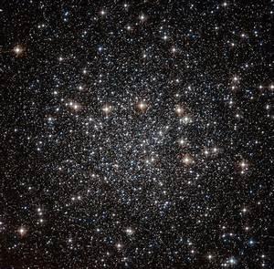 A Hubble Sky Full of Stars   NASA