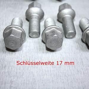 Mercedes W109 Ersatzteile : radschraube m14x1 5 motor getriebe w108 w109 s ~ Kayakingforconservation.com Haus und Dekorationen