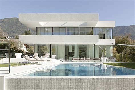 architect design homes most beautiful houses in the house m