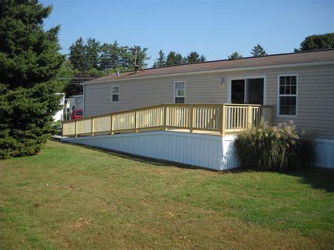 love  handicap accessibility   home contact decks