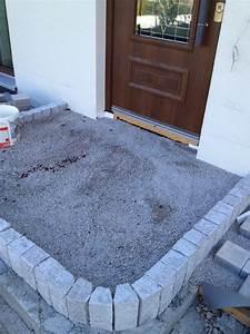Was Kostet Granit : was kostet es ein haus zu bauen was kostet ein haus zu bauen was kostet es ein haus zu bauen ~ Bigdaddyawards.com Haus und Dekorationen