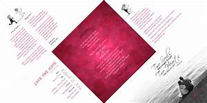 creative wedding invitation guruvayur wedding thrissur With wedding invitation cards cochin