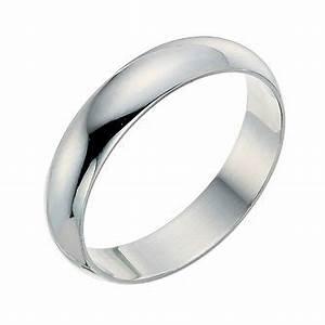 men39s rings ernest jones With ernest jones mens wedding rings