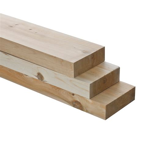 irving xx knotty eastern white cedar  home depot