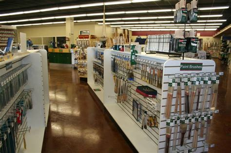 wood work woodworking stores     build