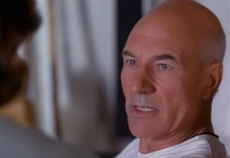 patrick stewart safe house 7 great mostly forgotten roles of patrick stewart that