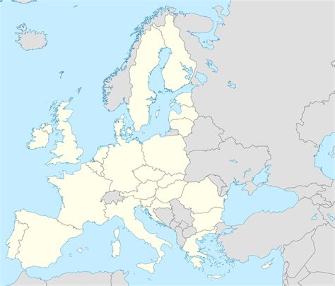 fileeurope eu laea location mapsvg wikimedia commons
