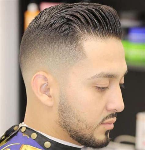 military haircuts   perfect   summer