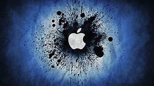 Apple Wallpaper Hd 1920X1080 wallpaper