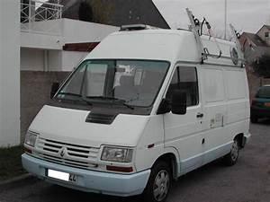Trafic Renault Fiche Technique : trafic l2h2 amenage camping car ~ Medecine-chirurgie-esthetiques.com Avis de Voitures