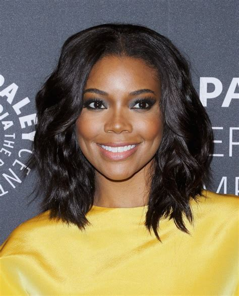 Medium Length Hairstyles For Black With Faces by 15 Black Hairstyles For Medium Length Hair Haircuts