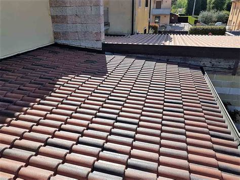 tettoie e pensiline pensiline e tettoie in legno 187 civer coperture edili