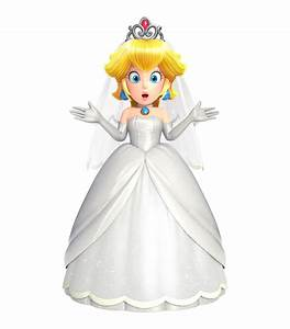 princess peach bridal dress super mario odyssey super With princess peach wedding dress