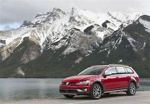 Vw Caddy Alltrack Camper : 1000 ideas about vw wagon on pinterest vw passat jetta ~ Jslefanu.com Haus und Dekorationen