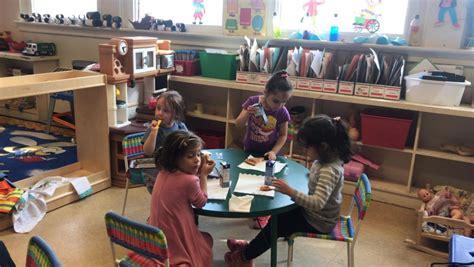 nebula academy hot lunch party nebula academy
