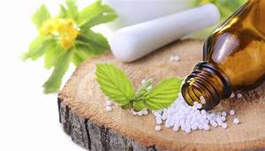 World Homeopathy Summit opens in Mumbai on April 11 - Health News Homeopathy