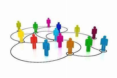 Mutualisation Communes Envisagent Domaines Plusieurs Schema Services