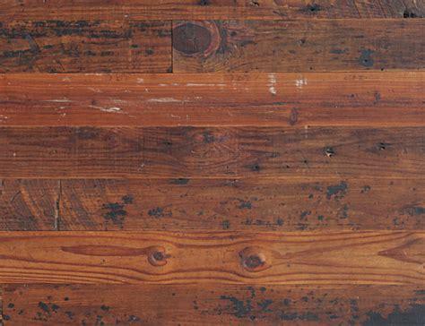 pine reclaimed wood flooring goodwin company 2017 2018 cars reviews