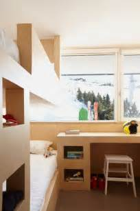 small home interior design pictures interior design for small apartment with many beds in menuires ski resort home design