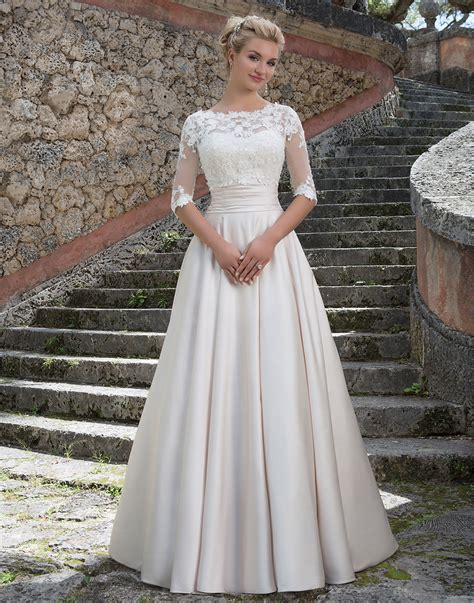 inexpensive maternity clothes sincerity wedding dress style 3877 this grace