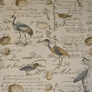 seamist color birdsong upholstery fabric color seamist taupe
