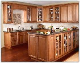 walnut kitchen ideas american walnut cabinets kitchen home design ideas