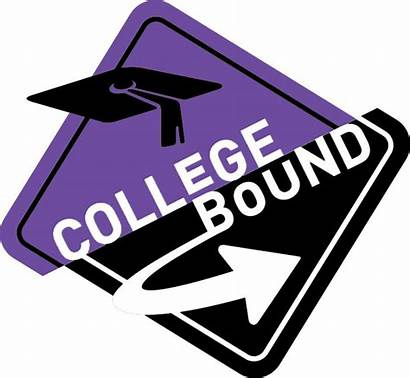 College Bound Career Middle Students Junior Readiness