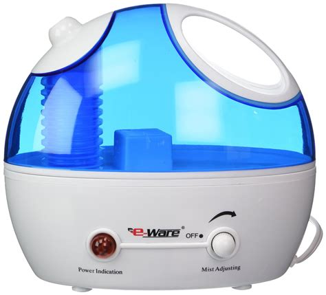 Why It Is Worth It To Get A Large Tank Humidifier Best