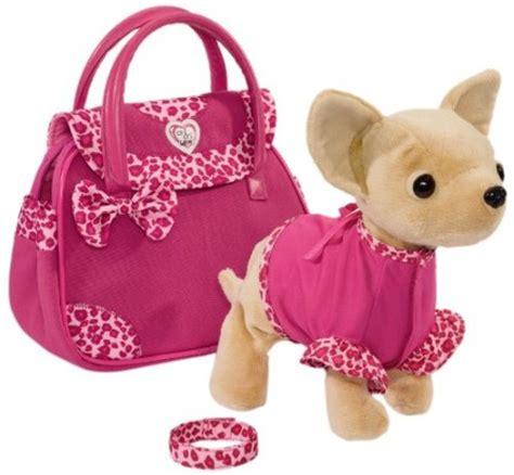 jouets cuisine pour petites filles idée cadeau pour enfant fille de 6 ans à 12 ans jeux