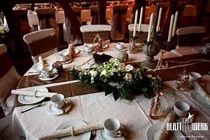 Hochzeit Ideen Deko : hochzeit blumen deko ideen fotos ~ Michelbontemps.com Haus und Dekorationen