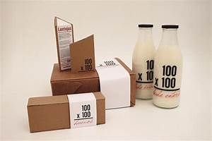 20 Creative Sustainable Packaging Design Examples
