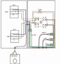 Hd wallpapers honeywell thermostat t6360b wiring diagram hd wallpapers honeywell thermostat t6360b wiring diagram asfbconference2016 Gallery