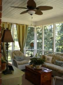 screened porch decorating ideas my screened porch i had no idea that my screened porch