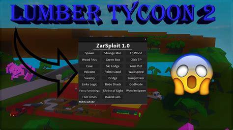 lumber tycoon  hackglitch roblox  lua script