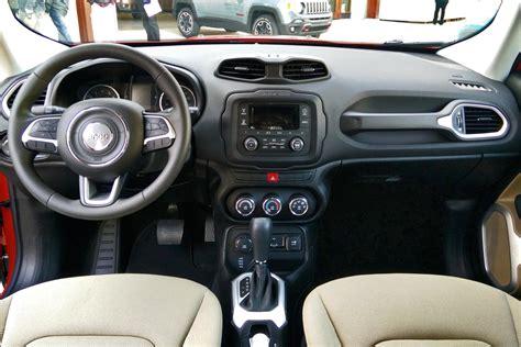 jeep sport interior jeep renegade sport interior cool jeep renegade facelift