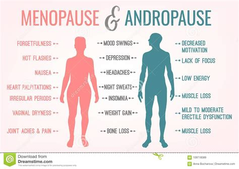 Menopause Cartoons, Illustrations & Vector Stock Images
