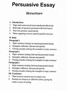 Essay Papers Examples What Is Essay Format In Writing Writing Paper Essay also English Essays Book What Is Essay Structure Essay Writing Services For Cheap What Is  Thesis Statement Example For Essays