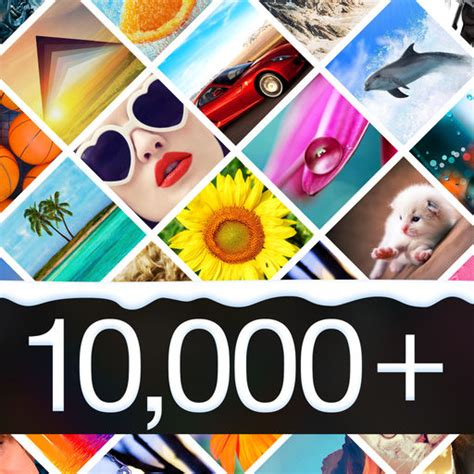 10000+ Wallpapers  Hd Backgrounds Themes & Images By Tick
