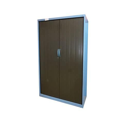 armoire metallique chambre armoire metallique pas cher comparatif armoire de bureau