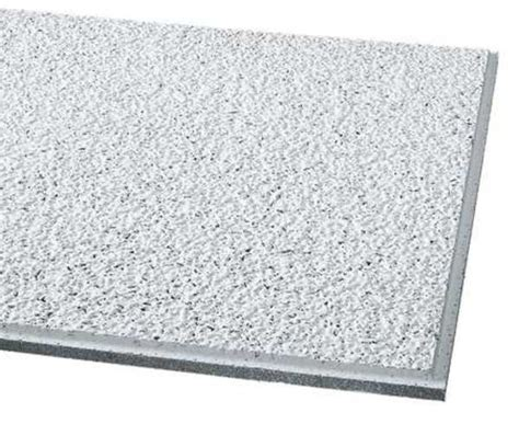 Armstrong Ceiling Tile Distributors Canada by Acoustical Ceiling Tiles By Armstrong Zoro