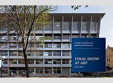 Final Show at ABP, Melbourne University Australian