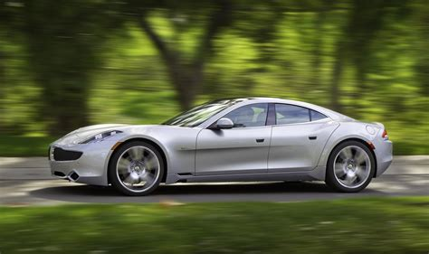 2012 Fisker Karma Price Specifications Review.html