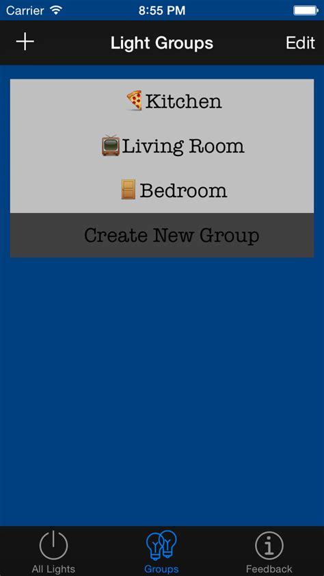 reading light app a reading light apps for hue
