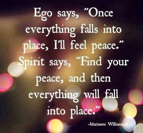 ego  spirit pictures   images