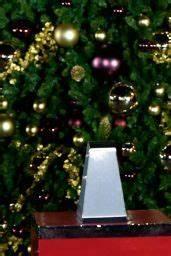 Promenade Christmas Tree Lighting 2018 Christmas Tree Lighting Ceremony At The