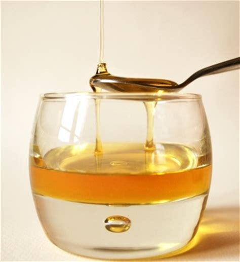 cuisine huile essentielle huiles essentielles recettes sucrées cuisine aux